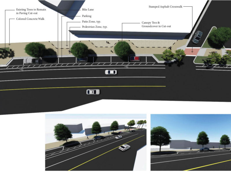 Roadway-Proposed1