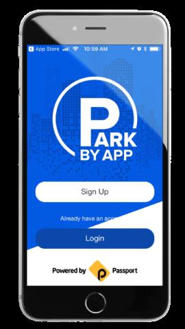 astapark2-app-img