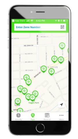 parkmobile2-app-img