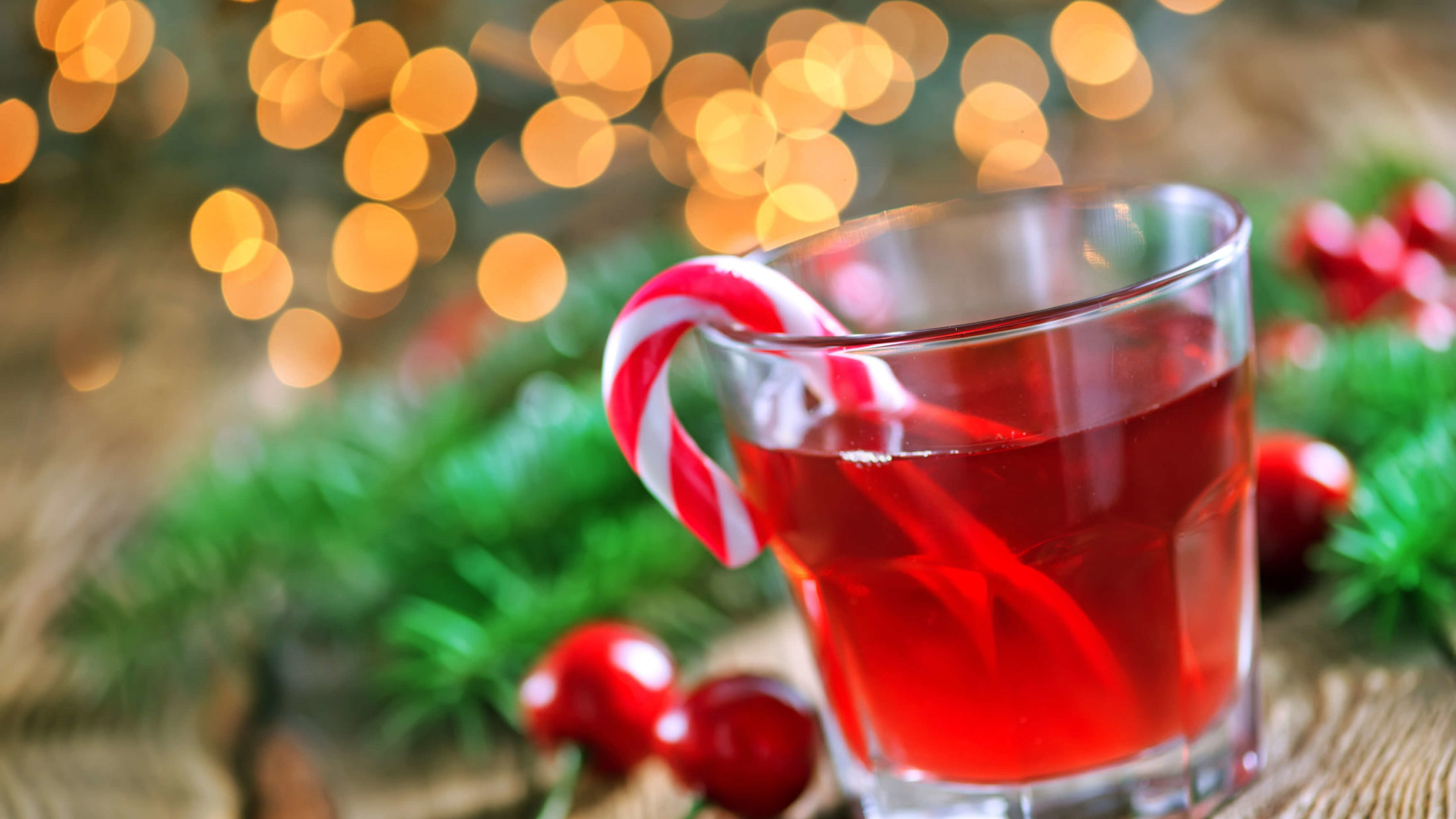 christmas-drink-PTLEVD5