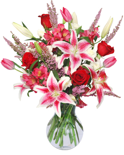 true-love-blooms-floral-arrangement-VA08008.425
