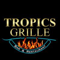 Tropics-Logo